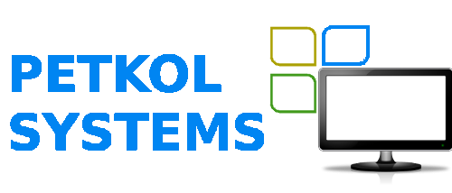 PETKOL SYSTEMS